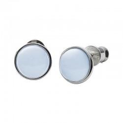 Kaufen Sie Skagen Damenohrringe Sea Glass SKJ0820040