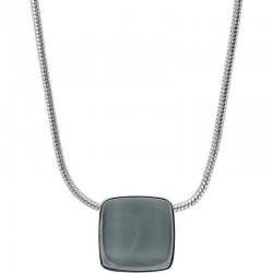 Kaufen Sie Skagen Damenhalskette Sea Glass SKJ0868040