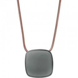 Kaufen Sie Skagen Damenhalskette Sea Glass SKJ0873791