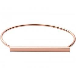 Kaufen Sie Skagen Damenarmband Anette SKJ0893791