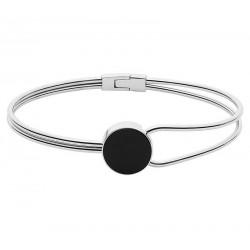 Kaufen Sie Skagen Damenarmband Ellen SKJ0938040