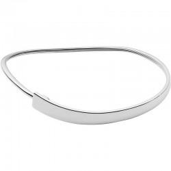 Kaufen Sie Skagen Damenarmband Kariana SKJ1085040