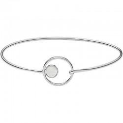 Kaufen Sie Skagen Damenarmband Agnethe SKJ1099040 Perlmutt