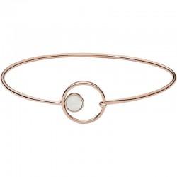 Kaufen Sie Skagen Damenarmband Agnethe SKJ1100791 Perlmutt