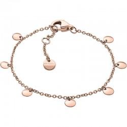 Kaufen Sie Skagen Damenarmband Anette SKJ1105791