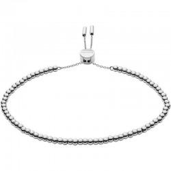 Skagen Damenarmband Anette SKJ1106040