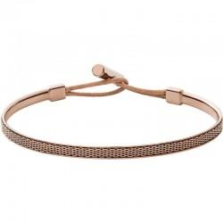 Kaufen Sie Skagen Damenarmband Merete SKJ1112791
