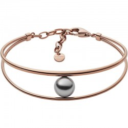Kaufen Sie Skagen Damenarmband Agnethe SKJ1141791 Perle