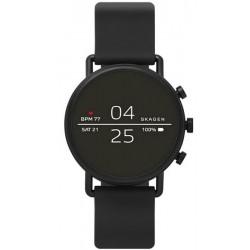 Kaufen Sie Skagen Connected Herrenuhr Falster 2 SKT5100 Smartwatch