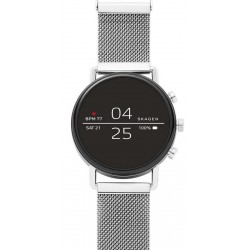 Kaufen Sie Skagen Connected Herrenuhr Falster 2 SKT5102 Smartwatch
