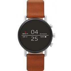 Kaufen Sie Skagen Connected Herrenuhr Falster 2 SKT5104 Smartwatch