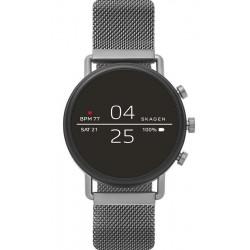 Kaufen Sie Skagen Connected Herrenuhr Falster 2 SKT5105 Smartwatch