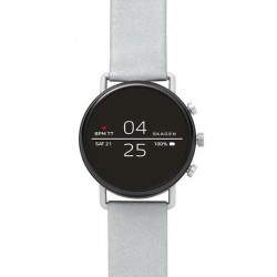 Kaufen Sie Skagen Connected Damenuhr Falster 2 SKT5106 Smartwatch