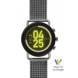Skagen Connected Herrenuhr Falster 3 SKT5200 Smartwatch kaufen