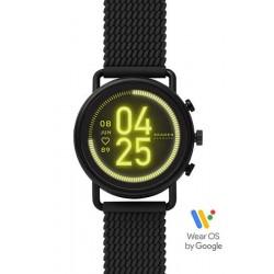 Skagen Connected Herrenuhr Falster 3 SKT5202 Smartwatch kaufen