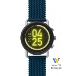 Skagen Connected Herrenuhr Falster 3 SKT5203 Smartwatch kaufen
