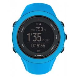 Kaufen Sie Suunto Ambit3 Sport Blue Herrenuhr SS020682000