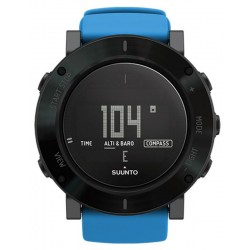 Kaufen Sie Suunto Core Blue Crush Herrenuhr SS021373000