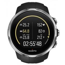 Kaufen Sie Suunto Spartan Sport Black Herrenuhr SS022649000