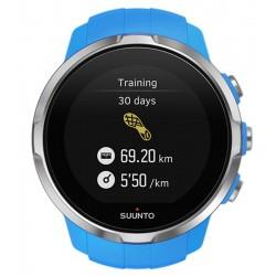 Kaufen Sie Suunto Spartan Sport Blue Herrenuhr SS022662000