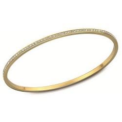 Swarovski Damenarmband Ready 1142052