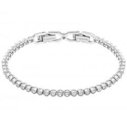 Kaufen Sie Swarovski Damenarmband Emily 1808960