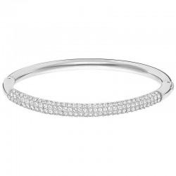 Swarovski Damenarmband Stone Mini S 5032845