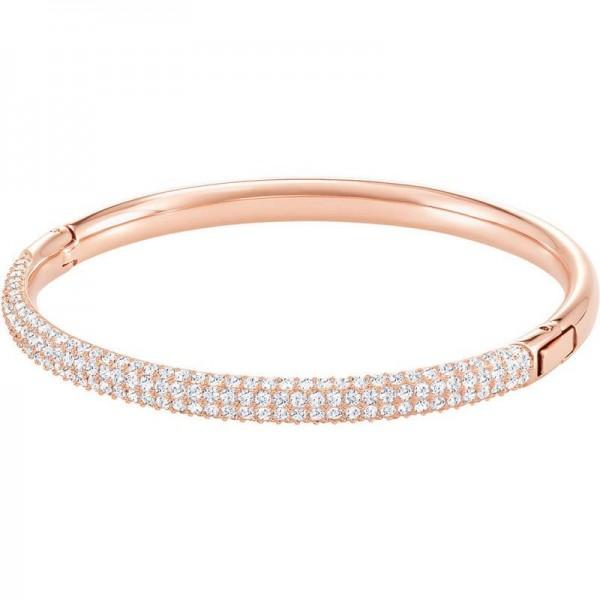 Kaufen Sie Swarovski Damenarmband Stone Mini M 5032850