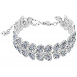 Kaufen Sie Swarovski Damenarmband Baron 5074352