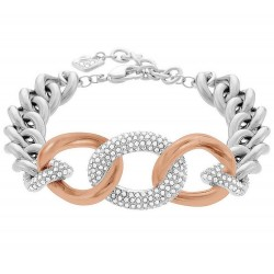 Kaufen Sie Swarovski Damenarmband Bound 5080042