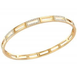 Kaufen Sie Swarovski Damenarmband Cubist 5119315