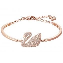 Swarovski Damenarmband Swan 5142752