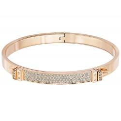 Kaufen Sie Swarovski Damenarmband Distinct M 5152481