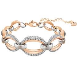 Kaufen Sie Swarovski Damenarmband Circlet 5153437