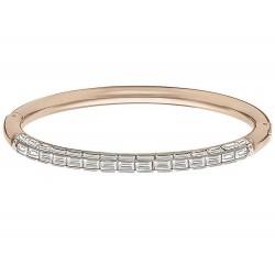 Kaufen Sie Swarovski Damenarmband Domino M 5166706