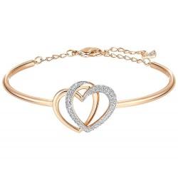 Kaufen Sie Swarovski Damenarmband Dear 5194838 Herz