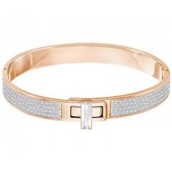 Swarovski Damenarmband Gave S 5294937