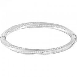 Swarovski Damenarmband Hilt M 5350171