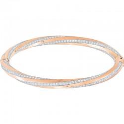Swarovski Damenarmband Hilt S 5372860