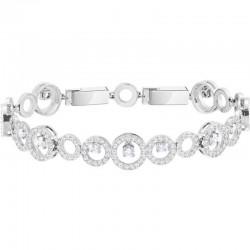 Swarovski Damenarmband Creativity 5416358