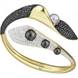 Swarovski Damenarmband Most 5417190