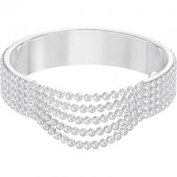 Swarovski Damenarmband Fit 5424589