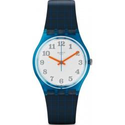 Kaufen Sie Swatch Unisexuhr Gent Back To School GS149