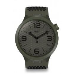 Kaufen Sie Swatch Herrenuhr Big Bold BBBubbles SO27M100