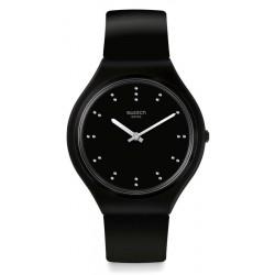 Kaufen Sie Swatch Damenuhr Skin Regular Skinero SVOB106