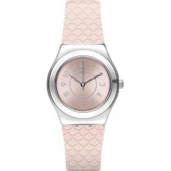 Swatch Damenuhr Irony Medium Swatch By Coco Ho YLZ101