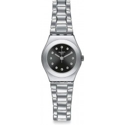 Swatch Damenuhr Irony Lady Be Surprised YSS279G