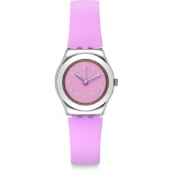Kaufen Sie Swatch Damenuhr Irony Lady Cite Rosee YSS305