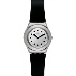Kaufen Sie Swatch Damenuhr Irony Lady Cite Cool YSS306