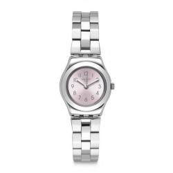 Kaufen Sie Swatch Damenuhr Irony Lady Passionement YSS310G